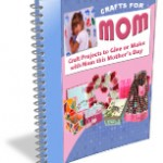 free-mothers-day-craft-ebook