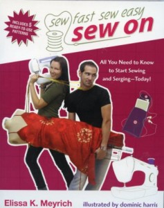 sew-fast-sew-easy-sew-on-book