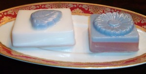 soap5