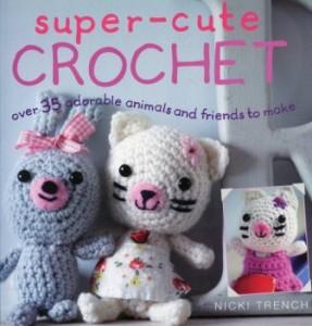 super-cute-crochet-book
