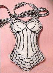 felt-corset-sachet