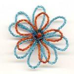 flower-clip
