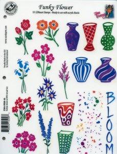 funky-flower-ezmountmay