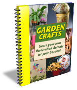 gardencrafts_ebook_small