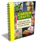 gardencrafts_ebook_small