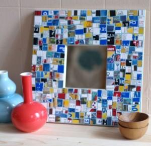 mosaic6_lg
