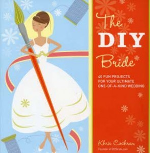 thediybride