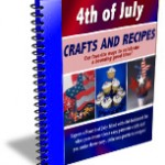 4thjuly_craftsandrecipes_ebook