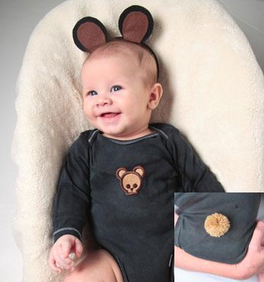 baby-bear-onesie