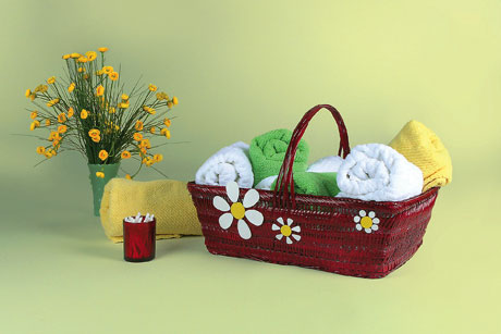 bathroom-basket-decor