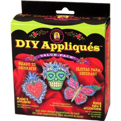 crafty-chica-appliques