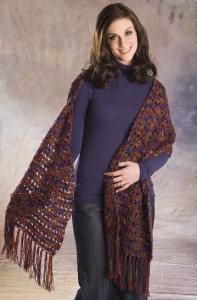 crochet-lace-wrap