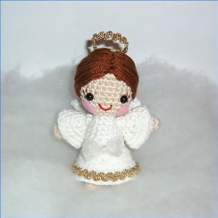 angel-amigurumi