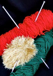 christmas_crochet