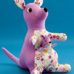 kangaroo-sewing-craft-project_full_article_vertical