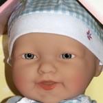 reborn-doll