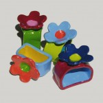 colorful-floral-napkin-rings