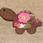 cutest-turtle-crochet-pattern