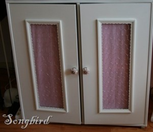songbird-cupboards