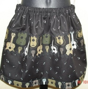 girls-tiered-skirt-3
