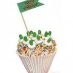 candy-cupcake