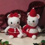 christmas-mouse-armina