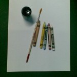 crayons-image