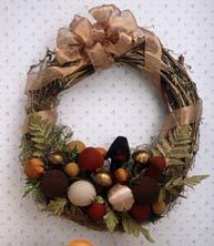 fall-fantacy-mushroom-basket-and-wreath