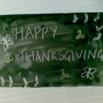 happy-thanksgiving-wax-painting