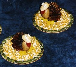 natures-thanksgiving-decor