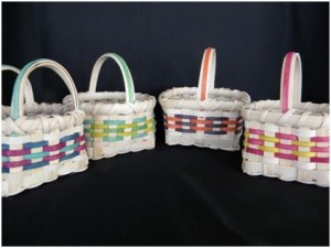 party-baskets