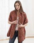 autumn-shawl1