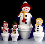 cheery-snowmen-centerpiece
