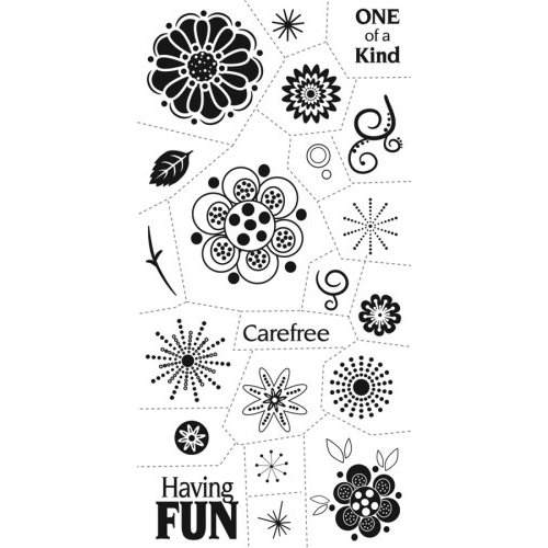 clear-stamps-from-fiskars