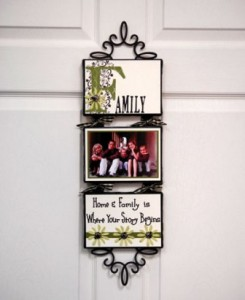 family-frame-wall-art