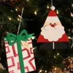 gift-card-ornaments