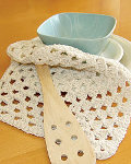 grannys-square-dishcloth