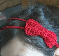 headband-with-b-ow