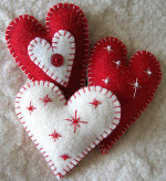 heart-felt-ornaments2
