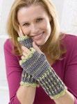 lacy-crochet-wrist-warmers