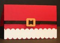santa-gift-card-holder1