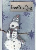 snowman-gift-tag