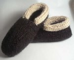 cozy-cabin-slippers-for-men