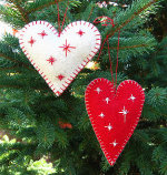 heart-ornaments-step-4