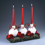 holiday-candleholders