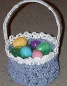 recycled-plastic-easter-basket