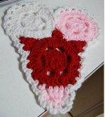 valentine-pot-holder