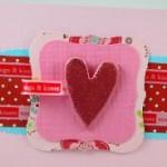 valentine-card2