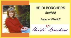 Heidi Borchers Crop PorP 300x162 FaveCrafts Radio: April 4, 2010