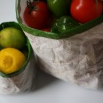 Easy-Recycled-Fruit-and-Veggie-Bags-Fin